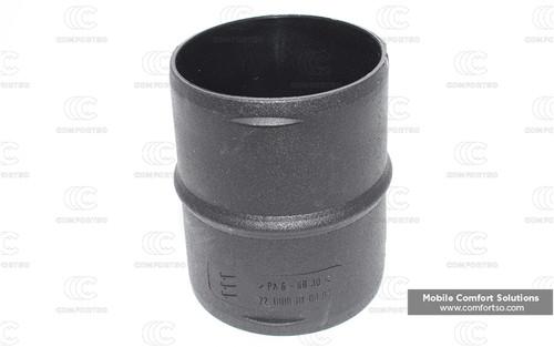 Espar 60/60mm ducting connector