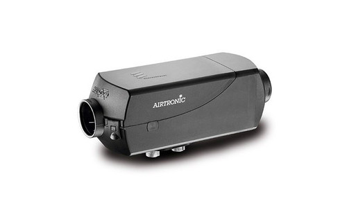 Espar Airtronic D2 Heater