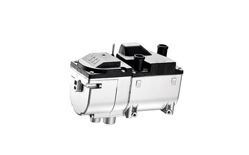 Espar Hydronic II D5S Coolant Heater - 12V Version | Diesel