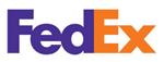 fedex-logo-150.png