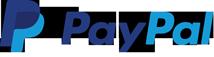 paypal-logo-57.png