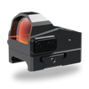 unmounted kingslayer red dot sight 3000 hours of battery life