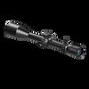 Kentucky Long FFP Precision Riflescope