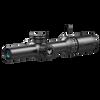 Arrowhead LPVO Riflescope Series