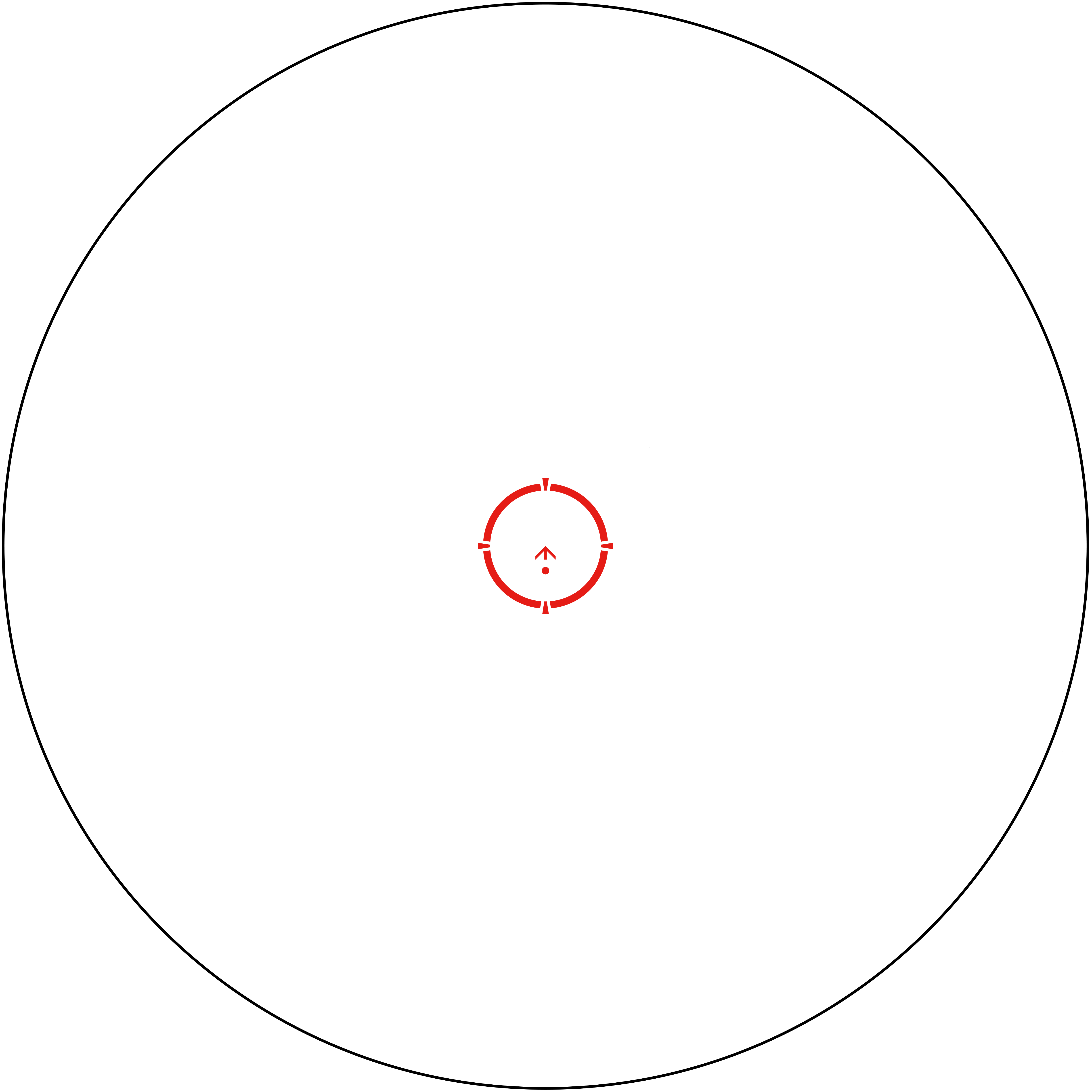 blade-1x25-reticle-mp-1-with-white.png