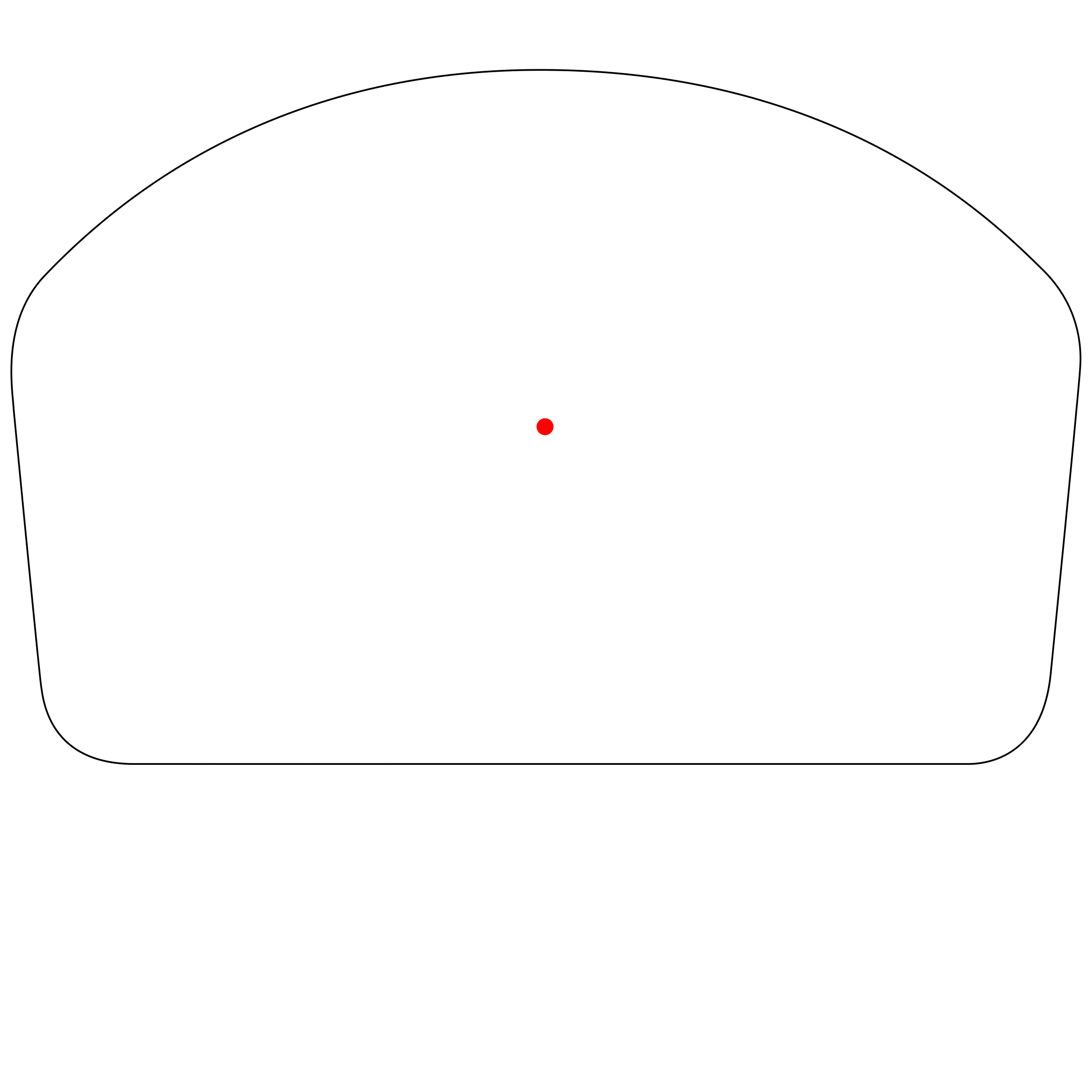 reticle-section-block