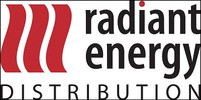 Radiant Energy Distribution