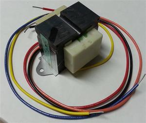 Retroaire transformer, 208/230V, 40VA