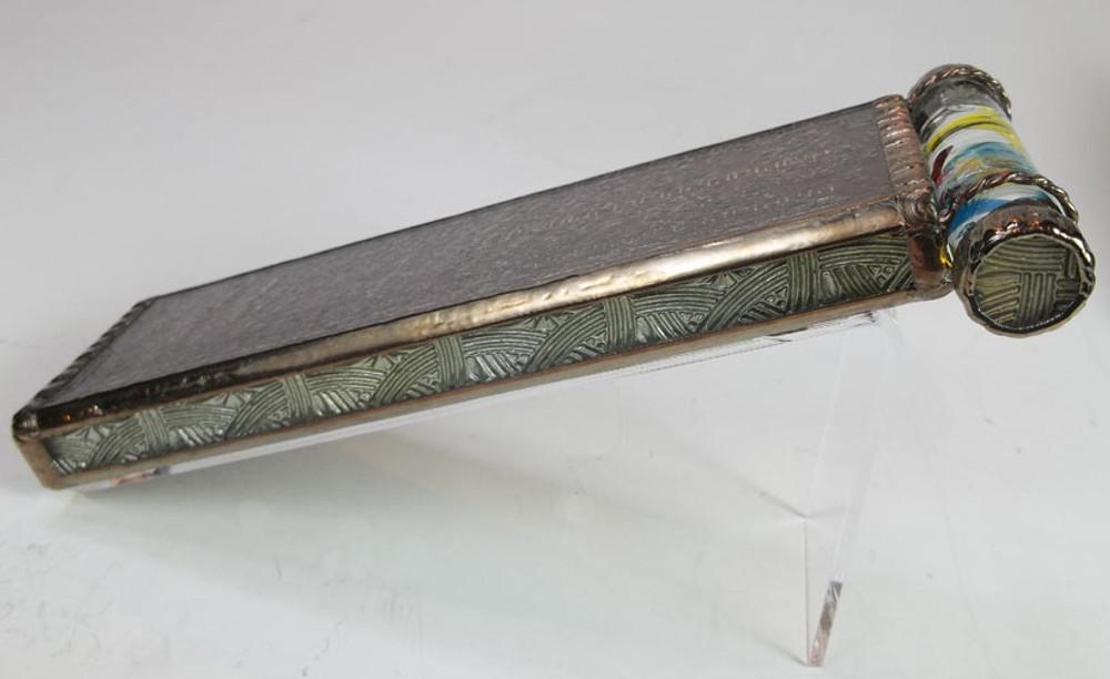 Katagami Series 3-mirror