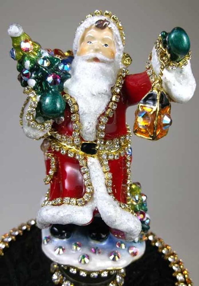Jingle All The Way 1