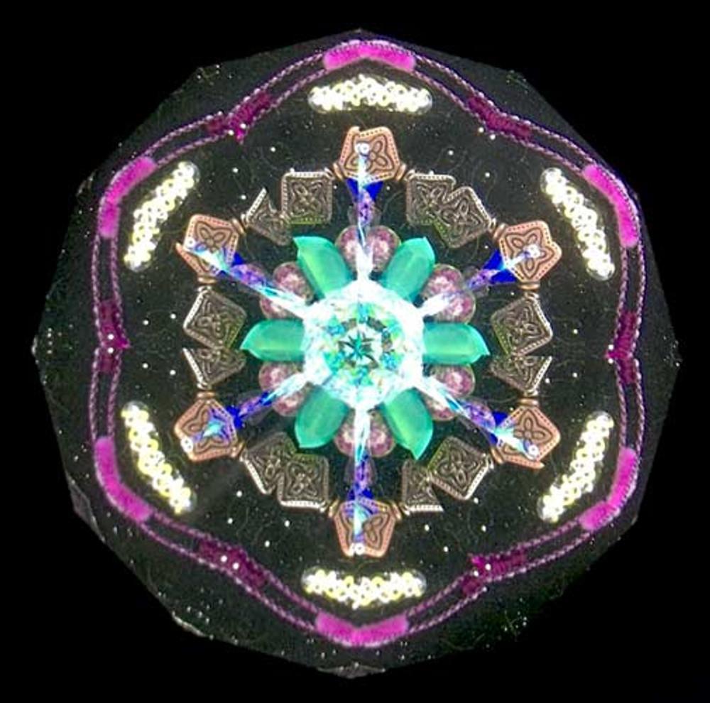 Cerami-scope 1