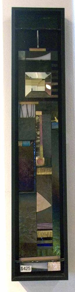 Meyers Mirror #2