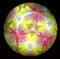 Starlet Interchangeable