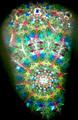 Mini Wand Kaleidoscope