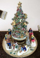 Christmas Tree SE