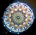 Tapestry IV