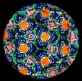 Ceramic Handheld #1