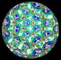 Ceramic Handheld #6