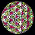 Ceramic Handheld #9