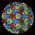 Ceramic Handheld #10