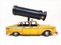 Taxi Cab Scope