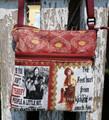 Sarcastic II - Travel/Casino Bag