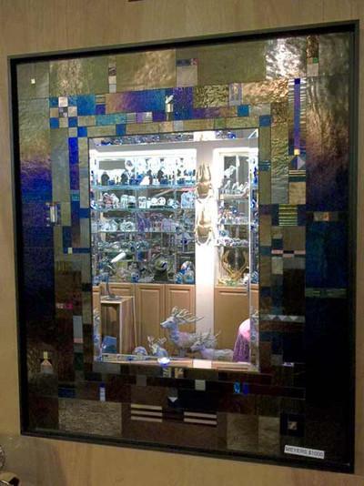 Meyers Mirror #1