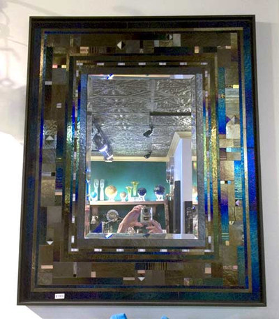 Meyers Mirror #4