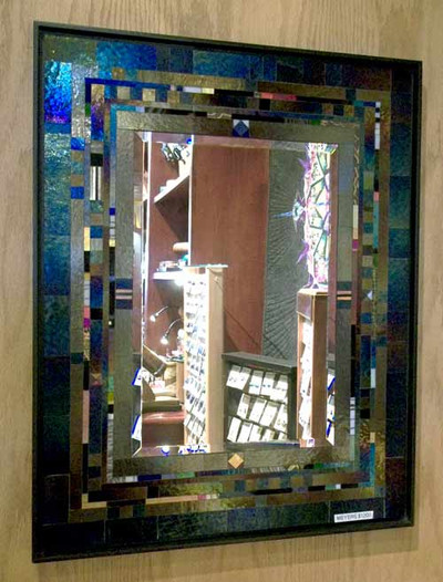 Meyers Mirror #7
