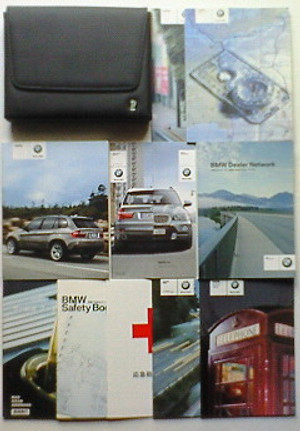 JapanStock  03/07/2019 ? SALE ? BMW E70 X5 SERIES X5 3.0si X5 4.8i OWNE