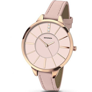 Sekonda Women's Watch 2305.27