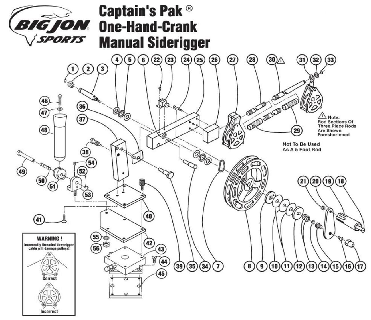 Big Tex Trailer Wiring Diagram 7 Way Trailer Plug Wiring Diagram John