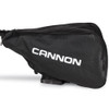 Cannon Downrigger Cover - Black - for 2011 to Present Model Electric Downrigger