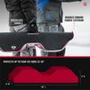 Striker Ice - Ice Fishing Rod Case