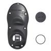 Minn Kota Trolling Motor Parts - iPilot Remote Back & Battery Case Kit (65271)