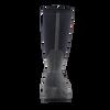 Striker Ice - Striker Ice Boot