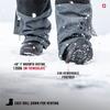 Striker Ice - Waterproof Rubber Ice Boot