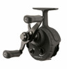 13 Fishing  Descent Ice Reel  - D2.7-LH