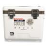 ENGEL 7.5QT LIVE BAIT DRY BOX/COOLER
