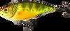 "Live Target Yellow Perch Rattlebait 2 3/8"""