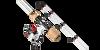 """Frabill 678009 Ice Hunter Spinning Reel Combo 38"""" Heavy"""
