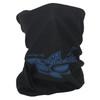 FISH307.com Neck Gaiters - Blue or Black