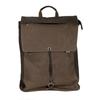 Dri Duck Commuter Bag