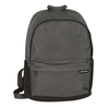 Dri Duck Essential Backpack