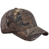Dri Duck Elk Wildlife Cap