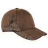 Dri Duck Elk Wildlife Cap