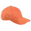 Dri Duck Pheasant Wildlife Cap