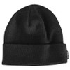 Dri Duck Basecamp Performance Knit Cap