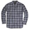 Dri Duck Boulevard Flannel Long Sleeve Shirt