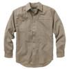 Dri Duck Mason Long Sleeve Work Shirt